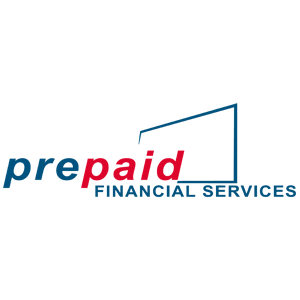 PFS Card Services Ireland Limited (PCSIL)