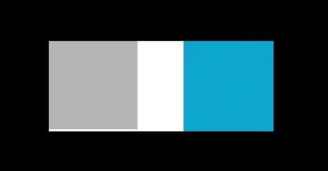 Argent métal et diamant