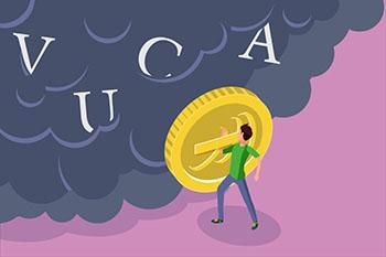 L'or et l'argent métal, des actifs rassurants et des valeurs refuges millénaires