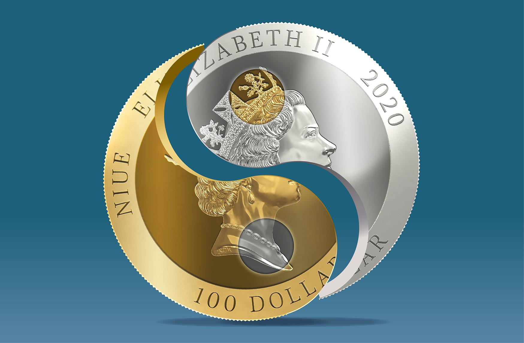 Argent métal : diversifiez votre épargne dans l'or du quotidien