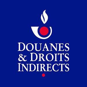 Douanes Françaises